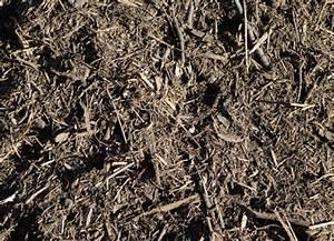 Hartnäckige Tapeten Lösen : komposttonne selber bauen palettenm bel selber bauen anleitung kellerherz kompostieren leicht ~ Eleganceandgraceweddings.com Haus und Dekorationen