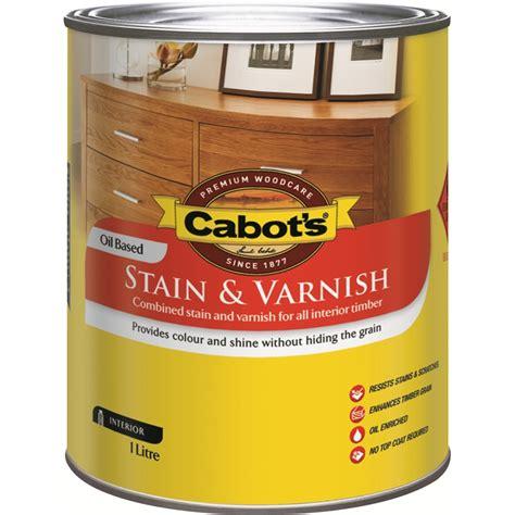cabots  gloss oil based cedar stain  varnish