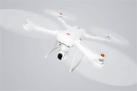 xiaomi mi drone p tsena kupit xiaomi mi drone p  kieve odesse dnepropetrovske