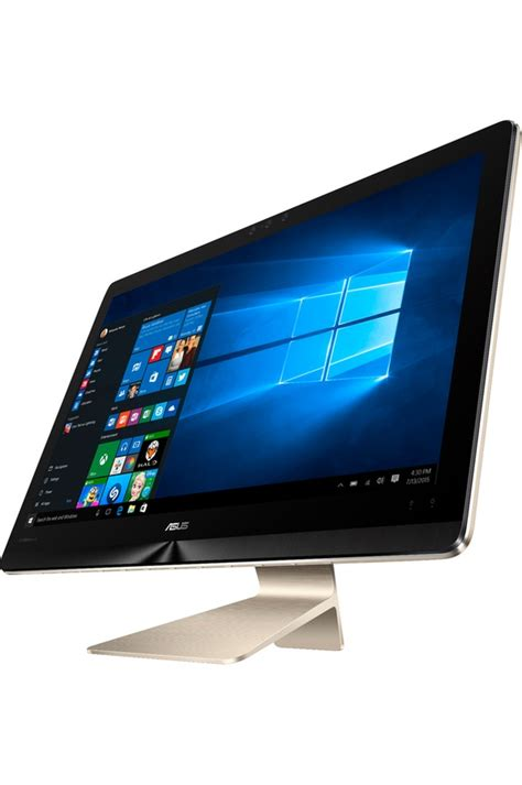ordinateur de bureau pas cher darty ordinateurs de bureau asus 28 images asus essentio