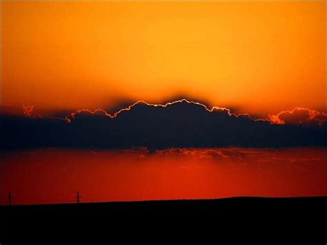images oklahoma skies pinterest warm colors