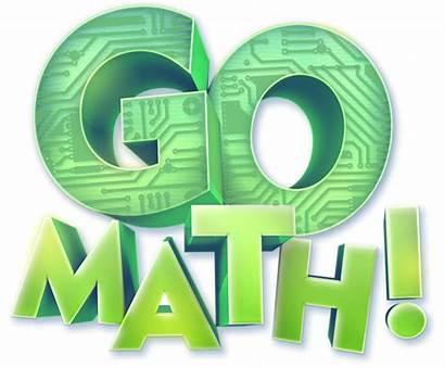 Math Clipart Homework Grade Maths Elementary Transparent