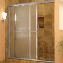 vintage bathroom ideas fresco collection agalite shower bath enclosures