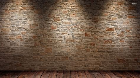 light colored hardwood floors 40 hd brick wallpapers backgrounds for free