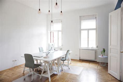#officenotes  Office Roomtour Durch Unser Altstadtbüro In