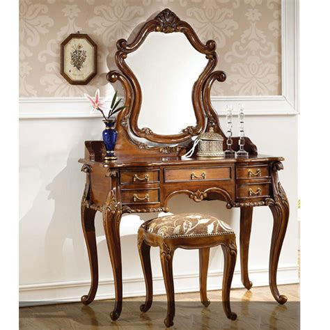 antique vanity set antique vanity sets for bedrooms photos and