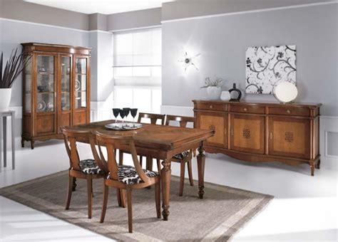 sale da pranzo stile classico ferro mobili in stile sale da pranzo
