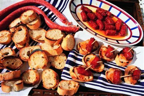 specialite basque cuisine connaissez vous la quot chistorra quot plancha la cuisine du