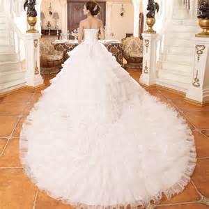 corset wedding dress 大爱美美的婚纱 唯美婚纱礼服 唯美图片
