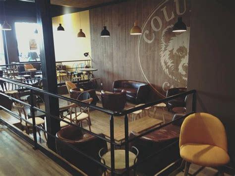 chambres d hotes chatelaillon excellent avis de voyageurs sur columbus café co