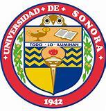 Resultado de imagen de logo unison