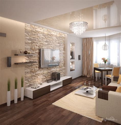 Living Room Area Design by Tv Area Decor Home Decor Beige Living Rooms Home