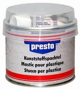 Mastic Pour Carrosserie : mastic r sine polyester et fibre de verre carrosserie yakarouler ~ Melissatoandfro.com Idées de Décoration