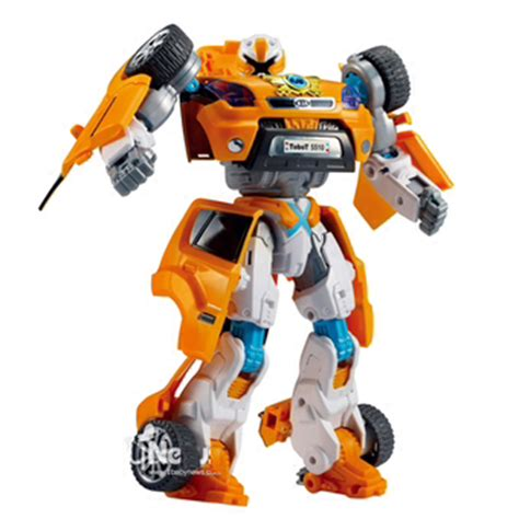 cartoon car png tobot x