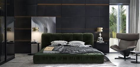 And Black Bedroom Accessories by 51 Beautiful Black Bedrooms With Images Tips