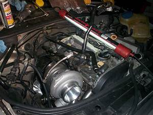 2000 Audi A4 1 8t Tqm 1  4 Mile Drag Racing Timeslip Specs