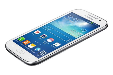 Samsung Galaxy Grand Neo samsung galaxy grand neo caracter 237 sticas