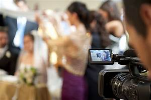 7 tips for shooting awesome wedding video With best camera for wedding videography