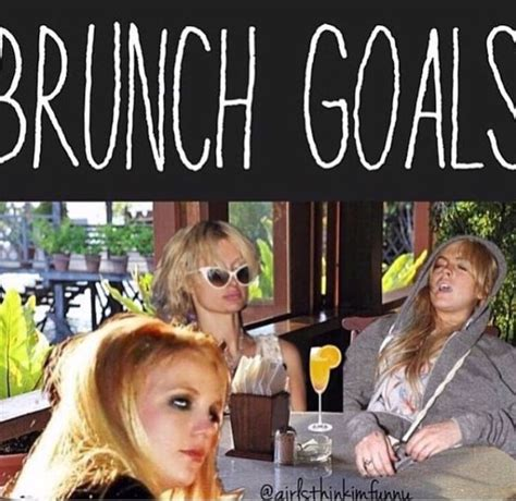 Brunch Memes - brunch on pinterest brunch bitches pinterest brunch