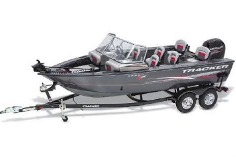 Boat Dealers Near Forest Lake Mn price of 1850 xs 2015 lund autos post
