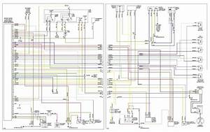 New Golf 4 1 9 Tdi Wiring Diagram  Diagram  Diagramsample  Diagramtemplate  Wiringdiagram