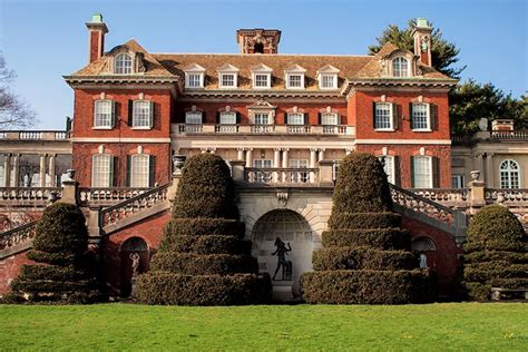 mega mansions pictures travel channel travel channel