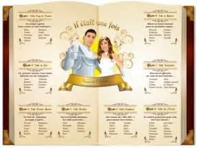faire part mariage disney les 25 meilleures idées de la catégorie mariage disney sur livre d 39 aventure idées
