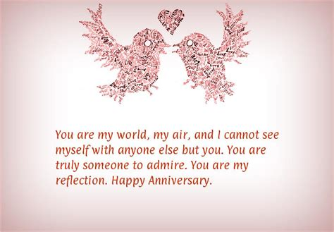 anniversary quotes  wife