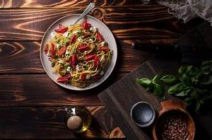 Foodista | Quick Food Photography Tricks To Make Stunning Images