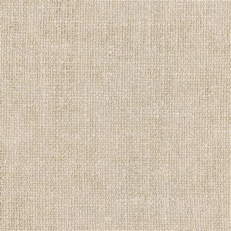 unique kitchen furniture brewster flax texture wallpaper 3097 39 the home depot