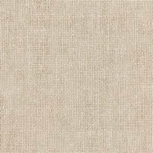 Brewster Cream Flax Texture Wallpaper-3097-39 - The Home Depot