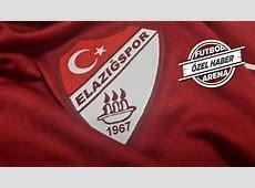 TFF 1 Lig Haberleri Son Dakika, Maç Sonuçları, Transfer