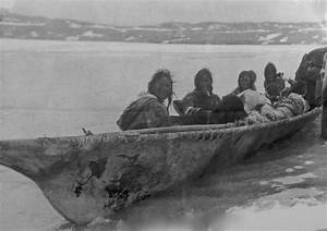 Inuit Culture - Canada North Outfitting