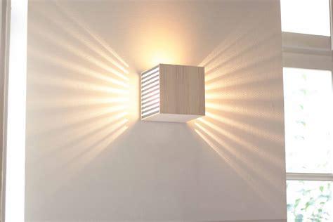 bec wall l ideas for new flat lighting l design
