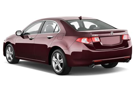 2010 acura tsx reviews research tsx prices specs