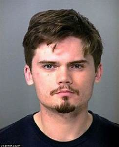 Jake Lloyd who played Anakin Skywalker in Star Wars is ...
