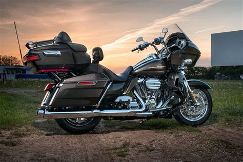 Davidson Road Glide Ultra Image by 2019 Road Glide Ultra Motorcycle Harley Davidson Usa