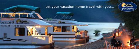 Houseboat Manufacturers by Houseboat Sales And Manufacturing Anchors Marine
