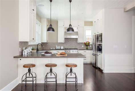 cuisine ouverte sur salle à manger cuisine cuisine ouverte sur salle a manger fonctionnalies