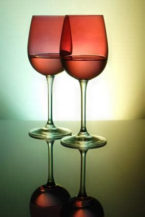 colored wine glasses 12 places to buy beautiful colored wine glasses lovetoknow