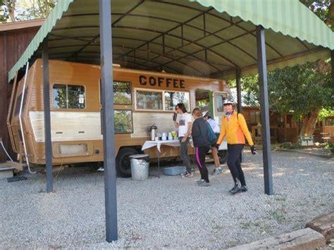 Albuquerque coffee equipment ретвитнул(а) nm coffee association. BIKE IN COFFEE, Albuquerque - West Old Town - Restaurant ...