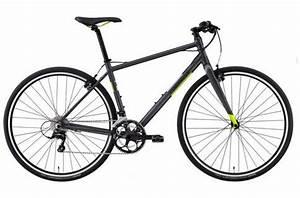 Pinnacle Neon 3 2016 Hybrid Bike HYBRID BIKES