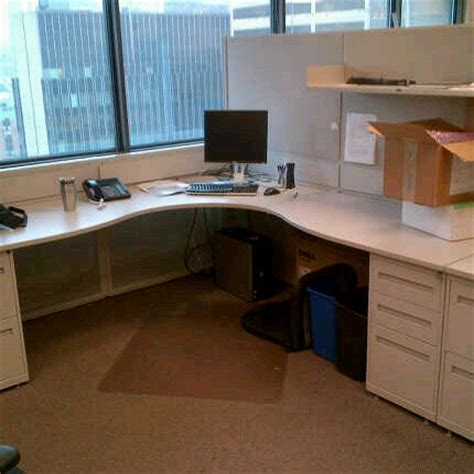 Office Furniture Toronto by Used Global Boulevard Systems I Used Office Furniture