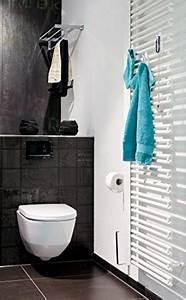 Handtuchhalter Fürs Bad : handtuchhalter 5er set handtuch haken f r bad heizk rper ~ Michelbontemps.com Haus und Dekorationen