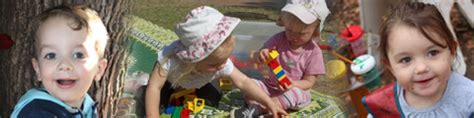 uws early learning hawkesbury child care centre western 429 | childcarehawk3