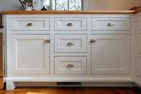 kitchen cabinets knobs Kitchen Cabinet Hardware ideas: how Important | Kitchens ...