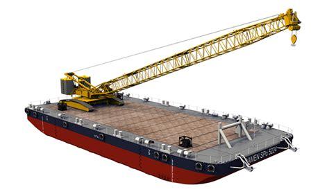 Boat Salvage Yards Ga by Crane Liquidators Cranes For Sale Crane Boom For Sale