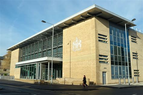 Father Jailed For Putting Hot Chilli Sauce On Newborn Baby
