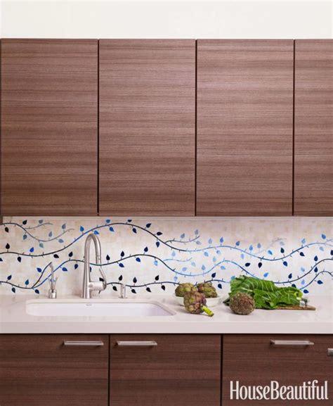 backsplash ideas for kitchen 50 impossibly chic kitchen backsplashes viking range