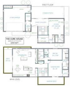 modern house floor plans free house plans and home designs free archive ultra modern home plans
